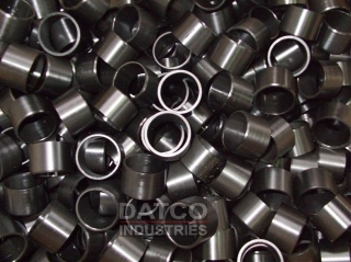 Acetal Bushes Watermark
