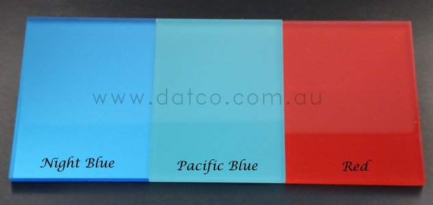 NightBlue-PacificBlue-Red