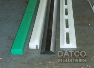 Spindle Moulded Strips watermark