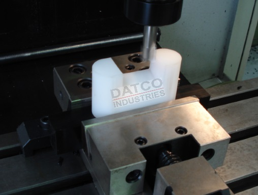 Cnc Milling Melbourne Plastic Sales Manufacturing