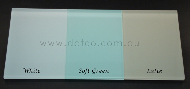 White-SoftGreen-Latte