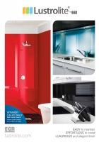 lustrolite_brochure icon